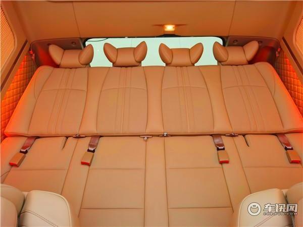丰田考斯特12座价格 考斯特12座价格