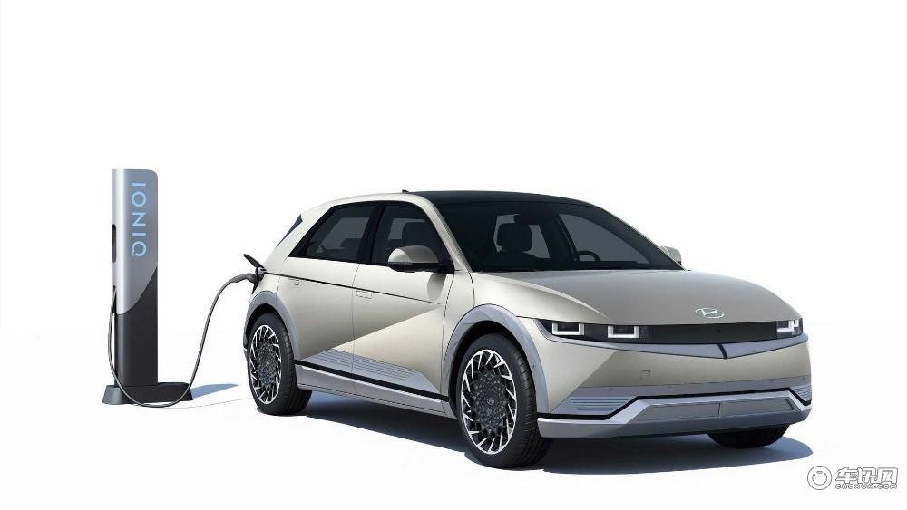 """新能源车""""泡沫破裂""""了吗?"""